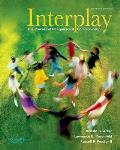 Interplay The Process Of Interperso 11th Edition