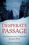 Desperate Passage