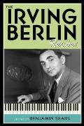 The Irving Berlin Reader (Readers on American Musicians)