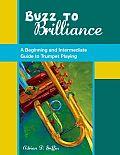 Buzz to Brilliance