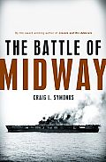 Battle of Midway (11 Edition)