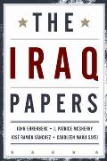 Iraq Papers