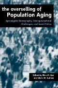 Overselling Of Population Ageing