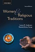 Women and Religious Traditions (2ND 11 Edition)