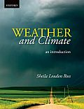 Weather and Climate (Canadian) (13 Edition)