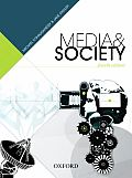 Media & Society An Introduction