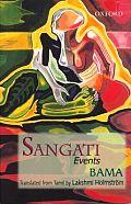 Sangati Events