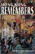 Hong Kong Remembers