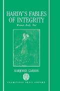 Hardy's Fables of Integrity