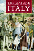 Oxford History Of Italy