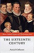 Sixteenth Century 1485 1603