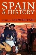 Oxford Hist of Modern Europe 2