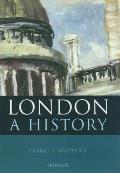 London a History