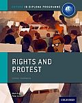 Rights and Protest: IB History Course Book