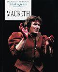 Macbeth Oxford School