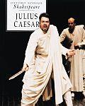 Julius Caesar Oxford School