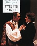 Twelfth Night Oxford School Shakespeare