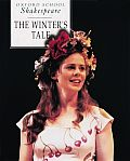 The Winter's Tale (Oxford School Shakespeare)