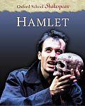 Hamlet Oxford School Shakespeare