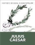 Julius Caesar (2010 edition)