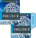 Ib English B Print and Online Course Book Pack: Oxford Ib Diploma Program (Ib Diploma Program)