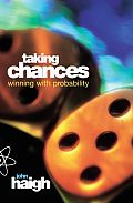 Taking Chances Winning With Probability