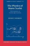 The Physics of Warm Nuclei