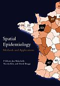 Spatial Epidemiology Methods & Applications