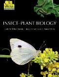 Insect-plant Biology (2ND 06 Edition)