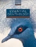 Essential Ornithology (10 Edition)