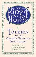 Ring Of Words Tolkien & The Oxford