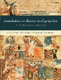 Translation-theory and Practice (06 Edition)