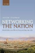 Networking the Nation: British and American Women's Poetry and Italy, 1840-1870