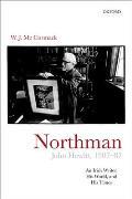 Northman: John Hewitt (1907-1987)