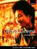 World Cinema Critical Approaches
