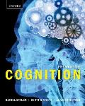 Cognition + Discovery Labs