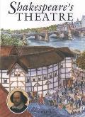 Shakespeares Theatre