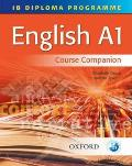 Ib Diploma Programme: English Course Companion
