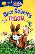 Oxford Reading Tree: All Stars: Pack 3: Brer Rabbit's Trickbag
