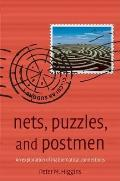 Nets, Puzzles, and Postmen: An Exploration of Mathematical Connections