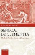 Seneca, de Clementia