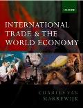 International Trade and the World Economy (02 Edition)