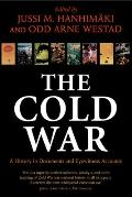 Cold War A History in Documents & Eyewitness Accounts