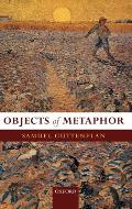 Objects of Metaphor