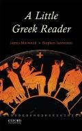 A Little Greek Reader