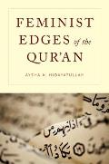 Feminist Edges of the Qur'an