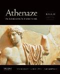 Athenaze, Book II: An Introduction to Ancient Greek
