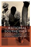 Rational Southerner Black Mobilization Republican Growth & The Partisan Transformation Of The American South