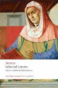Selected Letters (10 Edition)