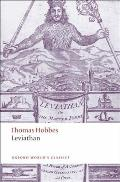 Leviathan (96 Edition)